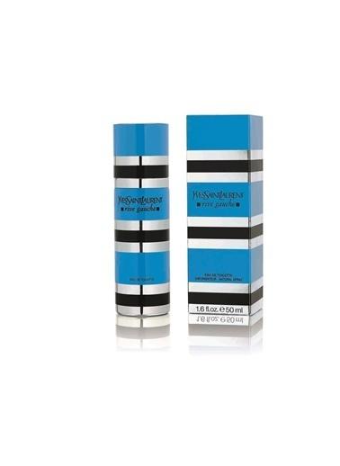 Yves Saint Laurent Rive Gauche 50 Ml Edt Kadın Parfümü Renksiz